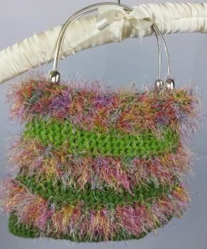 C120 purse